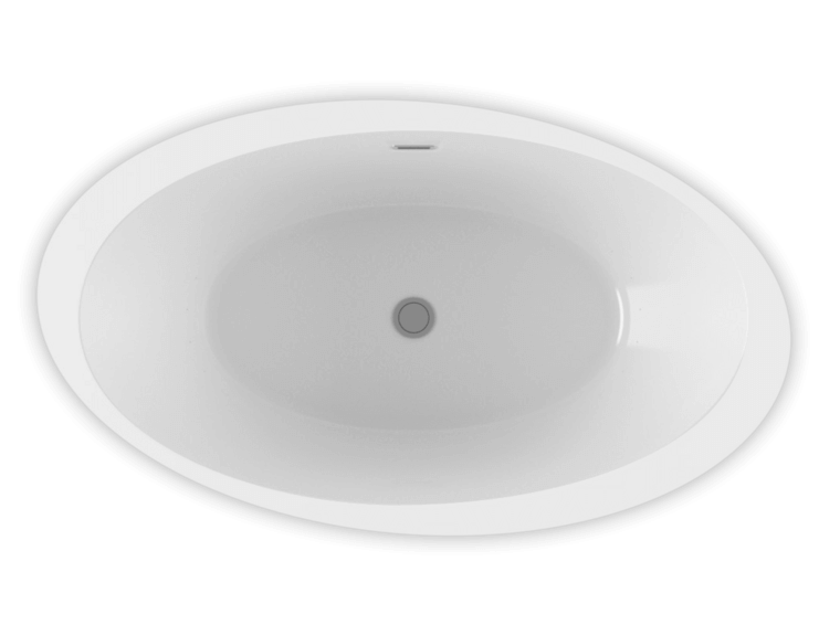 OPALIA 6839 Oblique Ellipse – Left