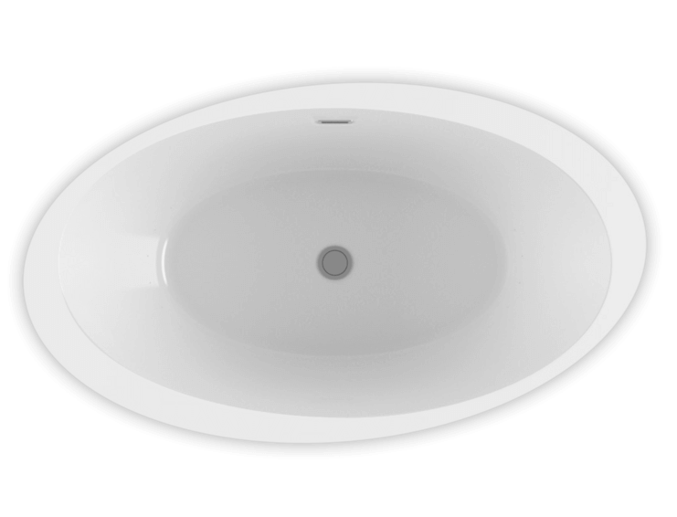 OPALIA 6839 Oblique Ellipse – Right