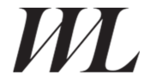 Western Living Homes and Design logo